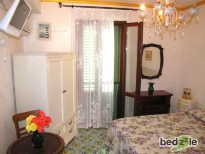 Camera da letto 102