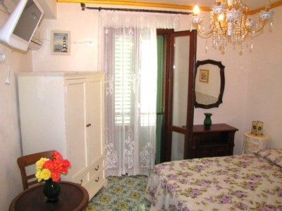 Room rental Al Gattopardo