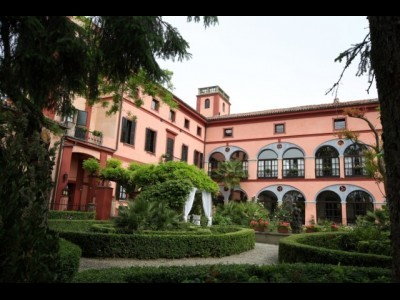 Bed and Breakfast Relais I Castagnoni