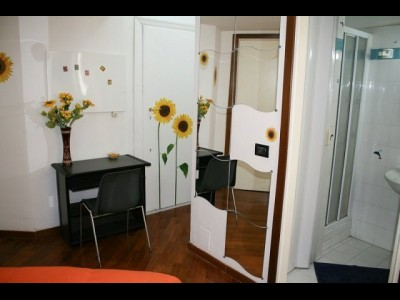Bed and Breakfast B&B Navigatori Roma