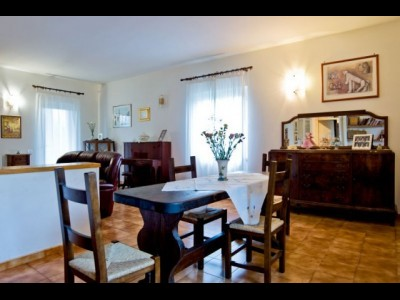 Bed and Breakfast B&B La Tana dei Lupi
