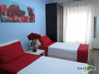 Bed and breakfast siracusa bed and breakfast b b for Siracusa b b