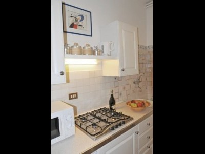 Bed and Breakfast Ca' Del Sole