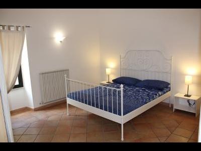Apartamentos vacaciones Casa Vacanze Rieti