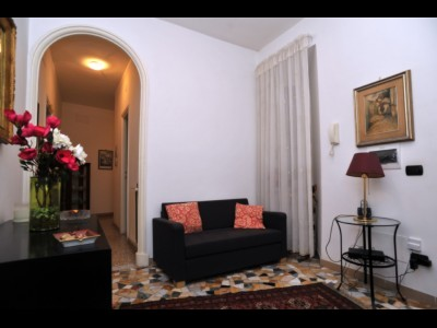 Bed and Breakfast Teulada 52