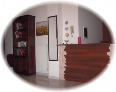 Alquiler habitaciones Etna Inn ***