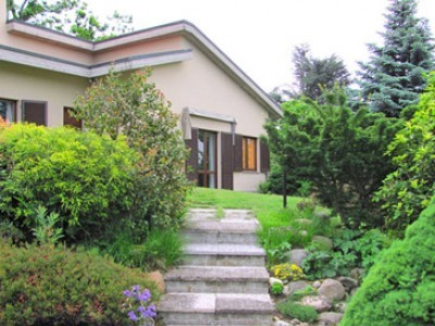 Bed and Breakfast Il Picchio Verde