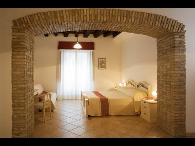 Zimmervermieter Sardinia Domus