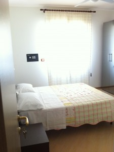 Bed and Breakfast Villa Ceccarini Fonte D' Oro