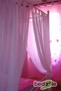 rosa Zimmer