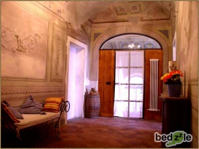 bed and breakfast pisa bed and breakfast antica toscana. Black Bedroom Furniture Sets. Home Design Ideas