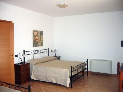 Chambres d hotes Piccola Perla