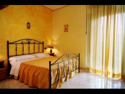 Bed and Breakfast La Perla del Sannio