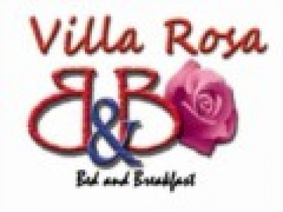 Bed and Breakfast Villa Rosa