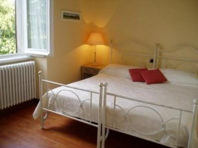 Appartement Casa Carlotta