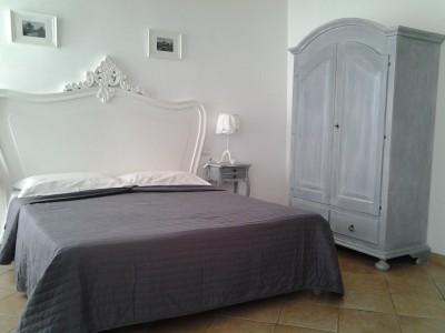 Bed and Breakfast La Porta Vecchia