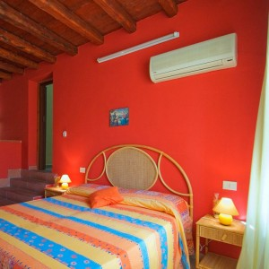Holiday home Terrasini 2000