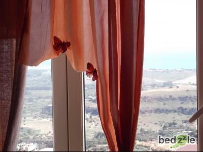 Camera delle Farfalle