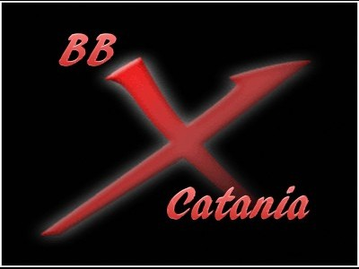 Bed and Breakfast Bed and breakfast Catania centro