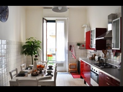 Bed and Breakfast Libeccio Bed and Breakfast Milano
