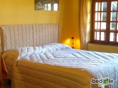 Bed and Breakfast Monza e Brianza, Bed and Breakfast B&B villa Luisa