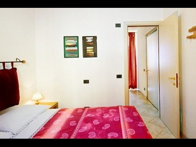 Appartement Liberty-Lago d'Iseo