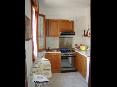 Apartament Very Near To Venice