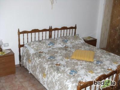 Camera da letto 3