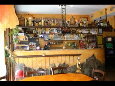 Bed and Breakfast Vittorio  Emanuele