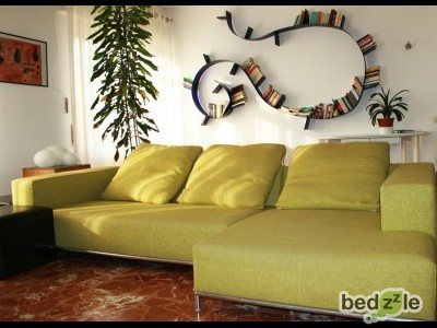 Bed And Breakfast Cagliari Bed And Breakfast Openbb