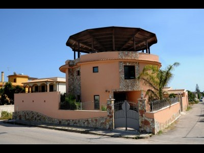 Holiday home La Torre del Sole