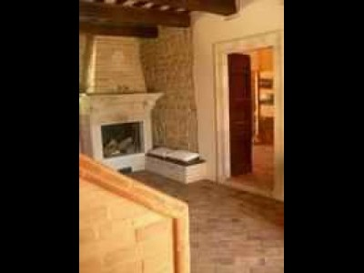 Bed and Breakfast San Paterniano