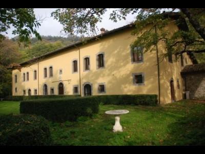 Hotel Hotel Nebrodi Montecolla ***