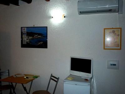 Apartamento vacanza Trapani