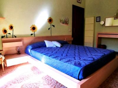 Bed and Breakfast B&B MeGa Trastevere