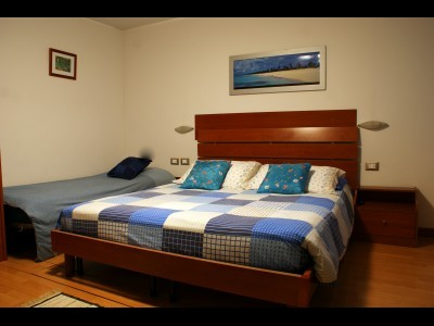 Bed and Breakfast Casa Taty