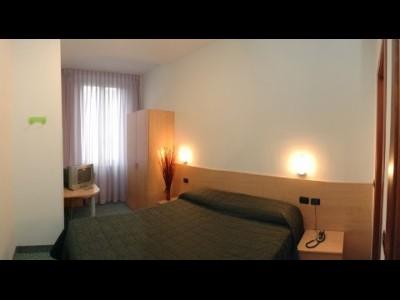 Hotel Hotel Toscana Prato