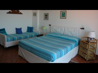 Bed and Breakfast Chianalea 54