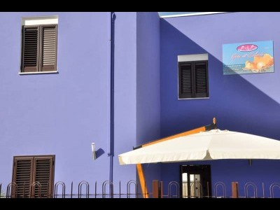 Bed and Breakfast Gioia del salento