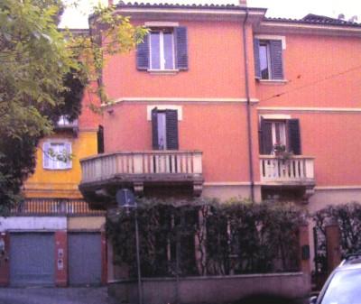 Wohnung La Maison du Lipp