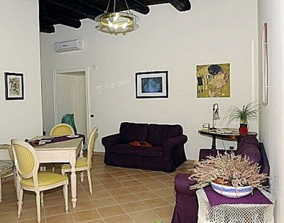 Bed and Breakfast Degli Amalfitani