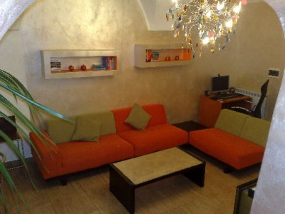 Bed and Breakfast B&B Alassio