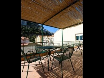 Residencia Domus Sorrento