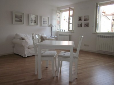 Apartment Il Borgo