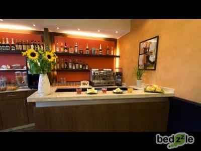 Hotel milano hotel delizia - Hotel milano porta vittoria ...