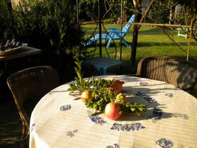 Bed and Breakfast Al Vecchio Pozzo