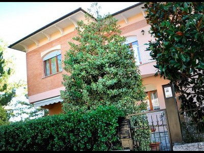 Bed and Breakfast l'Agrifoglio b&b