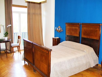 Bed and Breakfast Trastevere Guest House