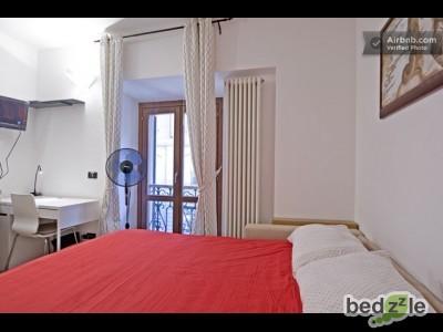 Appartamento Castaldi
