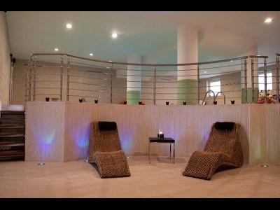 Hotel Palazzo Quadra Resort & Spa